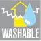 Фильтр для сухой и влажной уборки