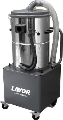 Пылеводосос Lavor DMX 80 1-22 S