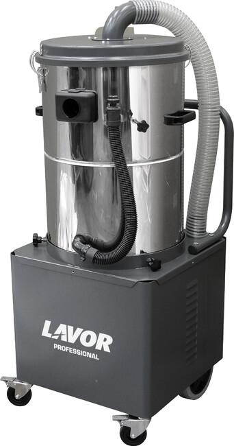 Пылеводосос Lavor DMX 80 1-30 S