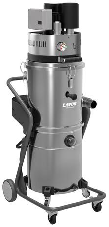 Пылеводосос Lavor DTX 100 1-26 SM Ex 2-22