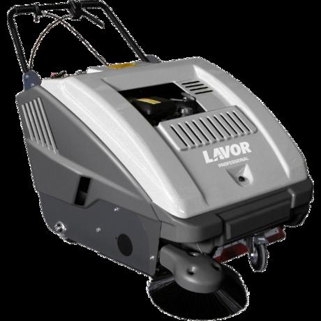 Подметальная машина Lavor SWL 900 ST