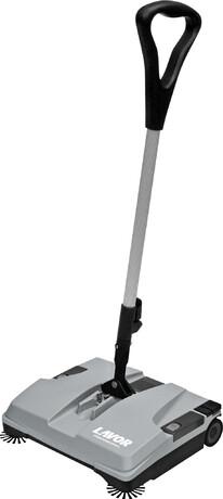 Электровеник аккумуляторный Lavor BSW 375 ET
