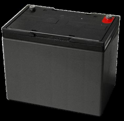 Аккумулятор 12V, 33 Ah, C20/28Ah C5, AGM NP3312