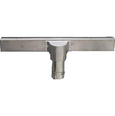 Насадка широкая для пылеводососа, d=50 мм, Lavor