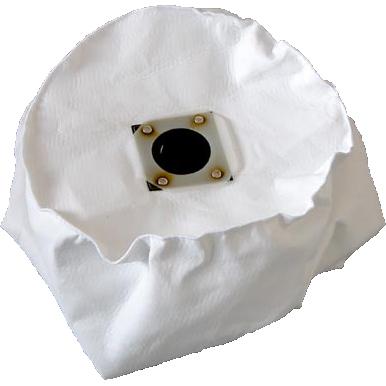 Фильтр-мешок для взрывоопасной пыли для пылеводососа, Lavor