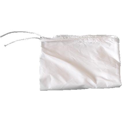 Мешок для сбора мусора для пылеводососа, Lavor