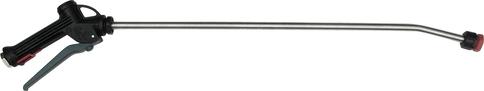 Пистолет для пеногенератора и разбрызгивателя, 600 мм, Lavor