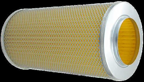 Бумажный фильтр, 14 мкм, Lavor