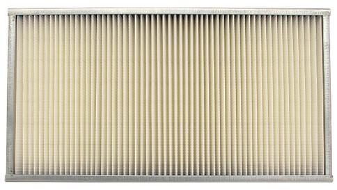 Полиэстровый фильтр, 5 мкм, Lavor
