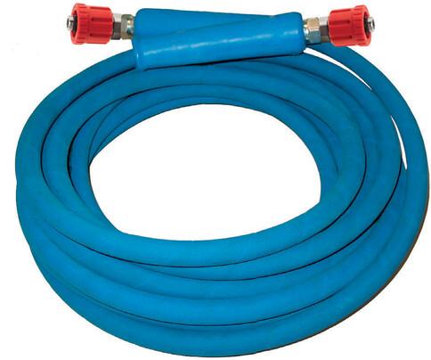 Шланг высокого давления 20 м, M24, 350 Bar, Lavor Pro