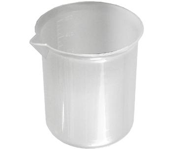Мерный стакан для воды, 500 мл, Lavor