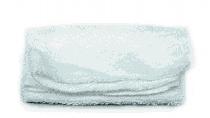 Тканевая салфетка для напольной насадки, Lavor