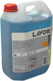 Пеноочиститель Lavor LC 101F, 5 Кг, 4 шт