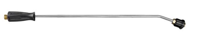 Трубка для пистолета с регулировкой давления, M22, Lavor