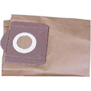 Бумажный мешок для пылесоса Lavor, 1 шт