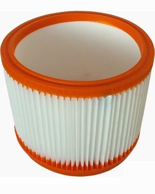 Фильтр для пыли класса M/E10 для пылесоса Lavor, моющийся