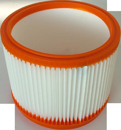 Фильтр моющийся для парогенератора, Lavor