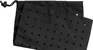 Фильтр-мешок для мусора для пылесоса Lavor