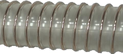 Шланг для пылеводососа, маслостойкий, d=50 мм, 5-30 метров, Lavor