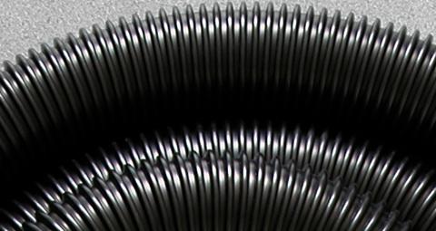 Шланг для пылесоса, 30 м, d=35 мм, Lavor