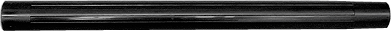 Трубка для пылесоса Lavor, 450 мм, d=35 мм