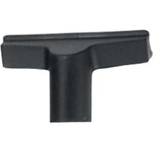 Насадка для пылесоса Lavor, малая, d=35 мм