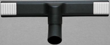 Насадка для пылесоса Lavor, 300 мм, d=40 мм