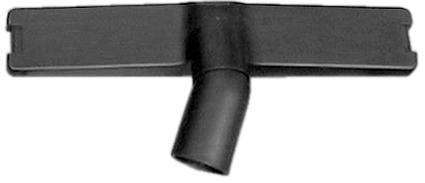 Насадка для пылесоса Lavor, d=35 мм