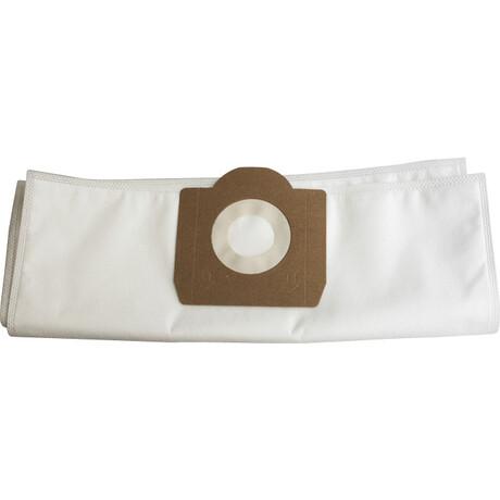 Мешки для пылесоса Lavor, микрофибра, 10 шт