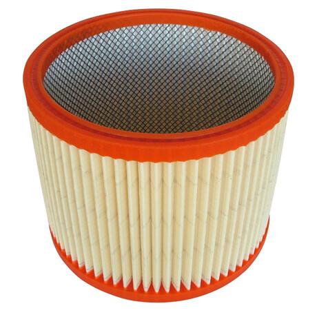 Фильтр HEPA для пылесоса, Lavor