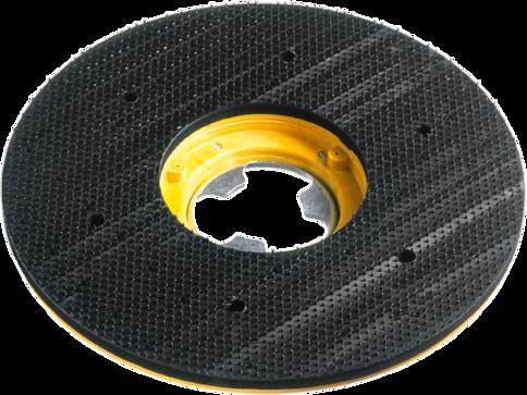 Падодержатель для поломоечной машины, 275 мм, Lavor
