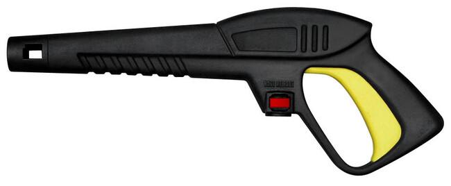 Пистолет для мойки S`09C, Lavor