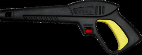 Пистолет для мойки S`09, Lavor (блистер)