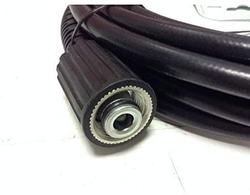 Удлинитель шланга высокого давления 6м, Quick-M22x1.5, Lavor
