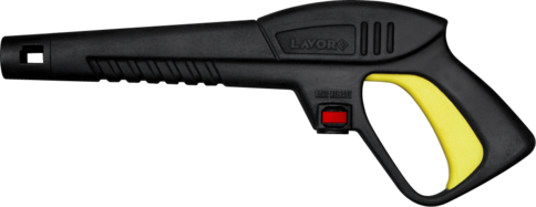 Пистолет для мойки S`09, Lavor