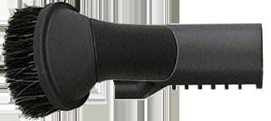 Насадка-щетка для подачи пены для парогенератора, Lavor