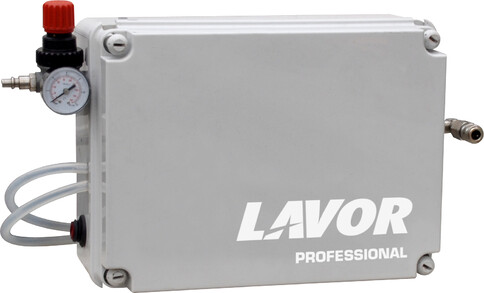 Пеногенератор Lavor Foam Box