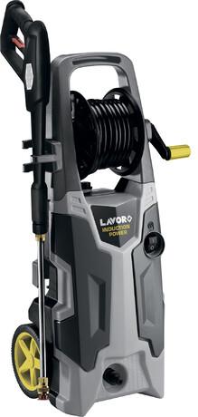 Мойка высокого давления Lavor Cruiser 200 Extreme