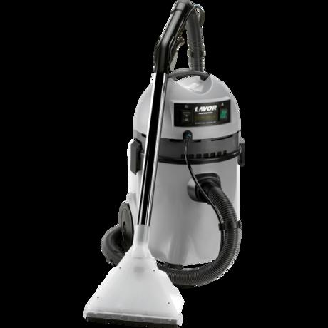 Пылесос-ковровый экстрактор Lavor GBP 20