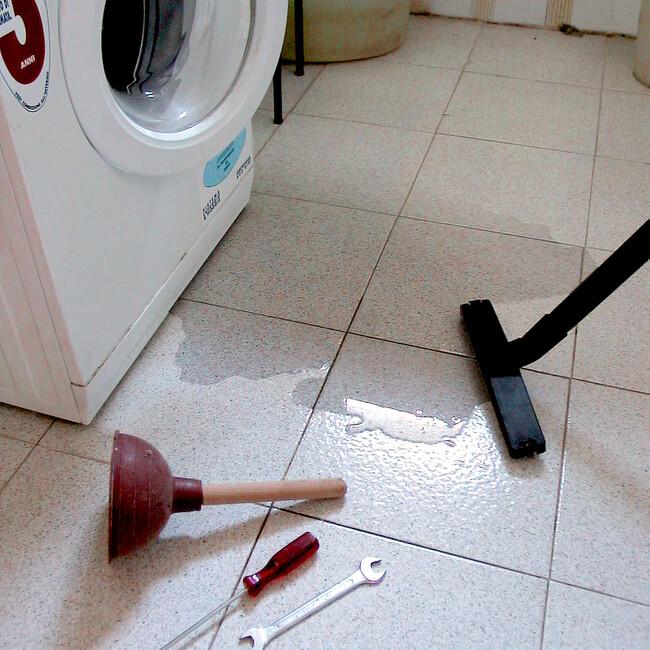 Пылесос Lavor Ashley Kombo