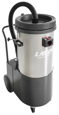 Пылеводосос Lavor DTX-R 80 1-30