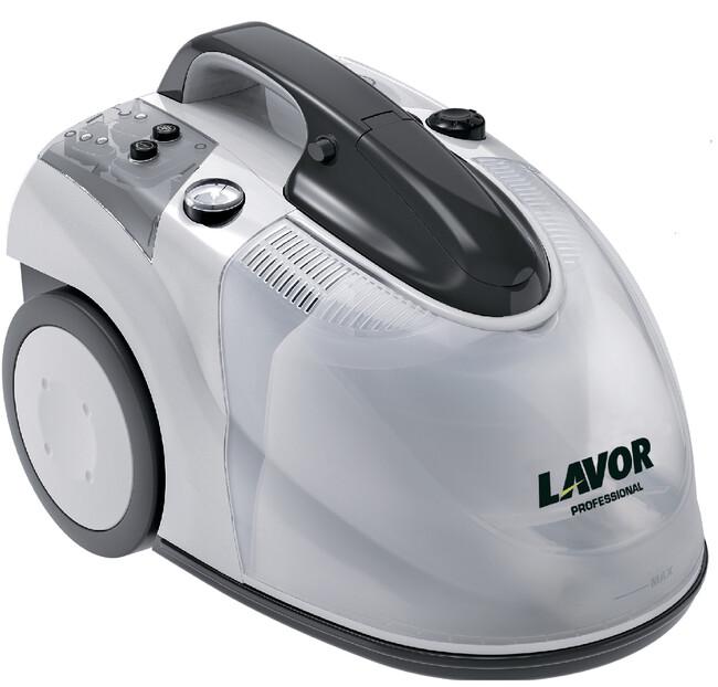 Парогенератор Lavor GV Egon VAC 4.1 Plus