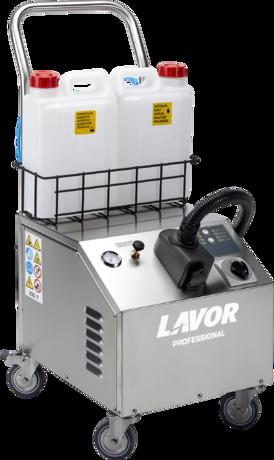 Парогенератор Lavor GV 3 M Plus