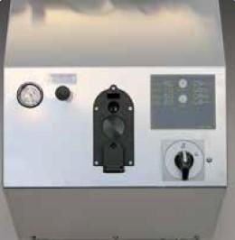 Парогенератор Lavor GV 5 T Plus