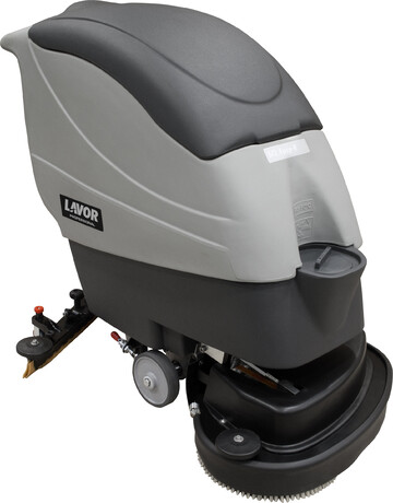Поломоечная машина Lavor Easy-R 50 BT