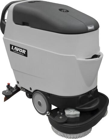 Поломоечная машина Lavor Next Evo 55BT