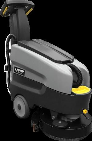 Поломоечная машина Lavor Dart 36E